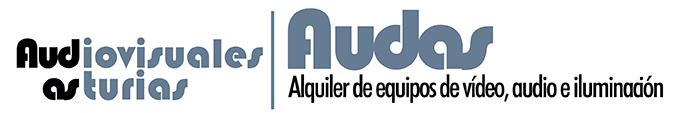 Audiovisuales Asturias: Audas